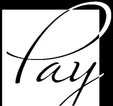 Сплатити комунальні послуги