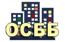 В Україні діють 27 111 ОСББ