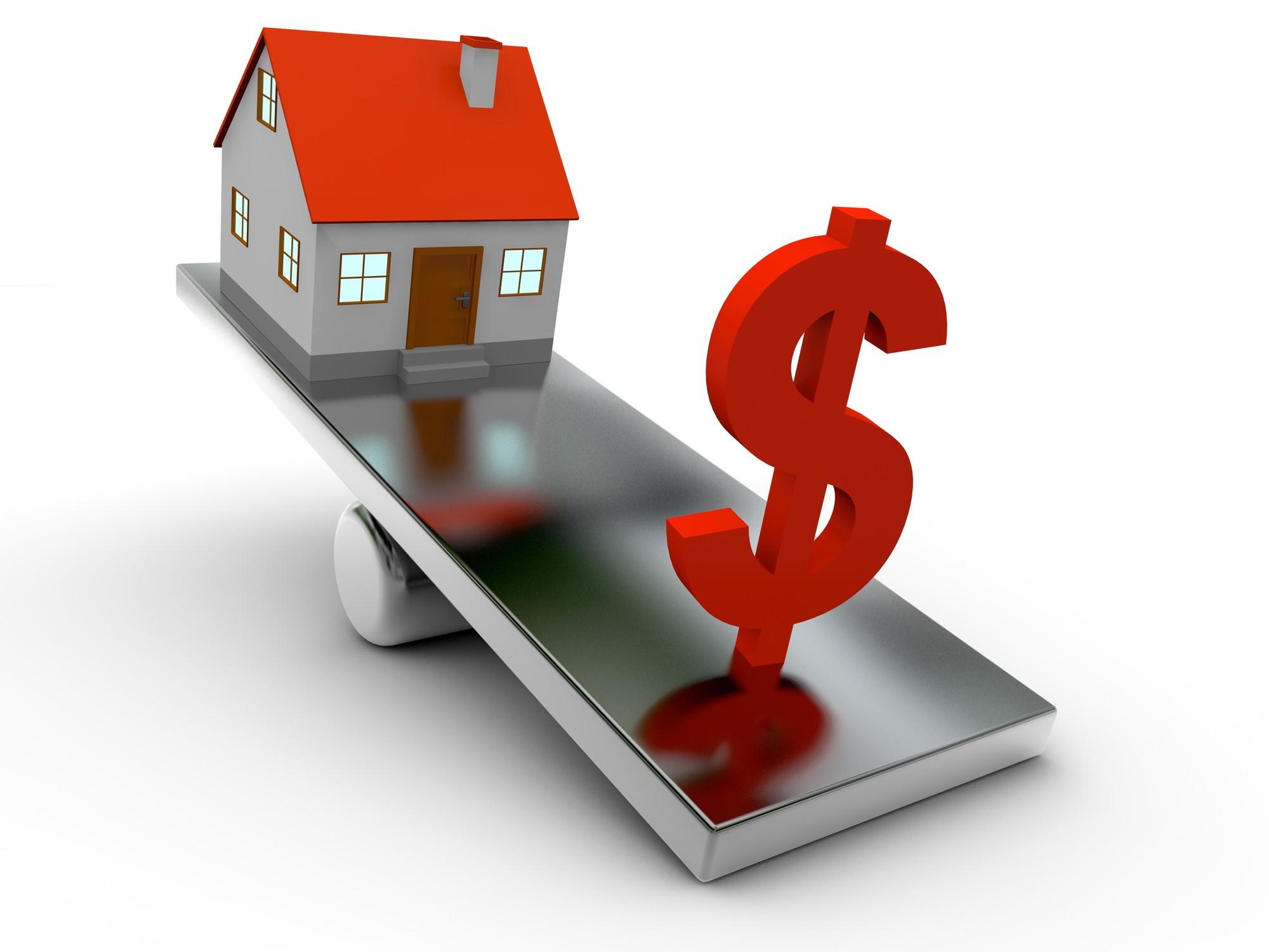 Молодіжні кредити на житло та останній рік для їх отримання