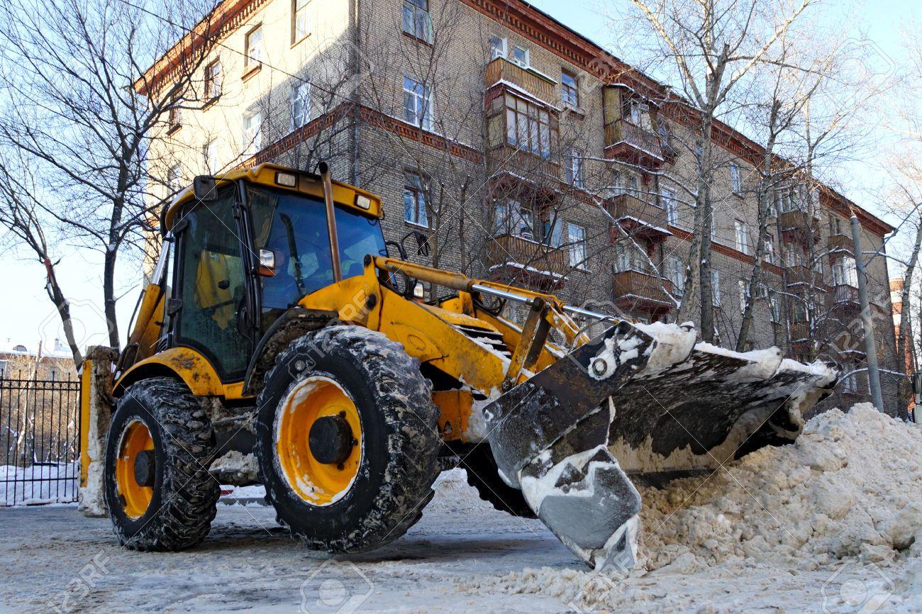 Як зрозуміти, наскільки ваш будинок готовий до зими