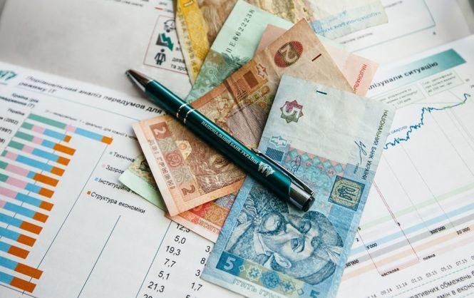 По всій Україні зупинилися виплати субсидій – Зубко