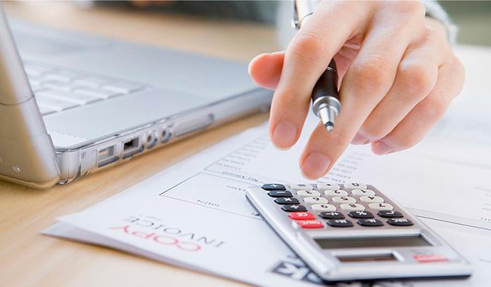 Порядок заповнення декларації для призначення субсидії на оплату ЖКП