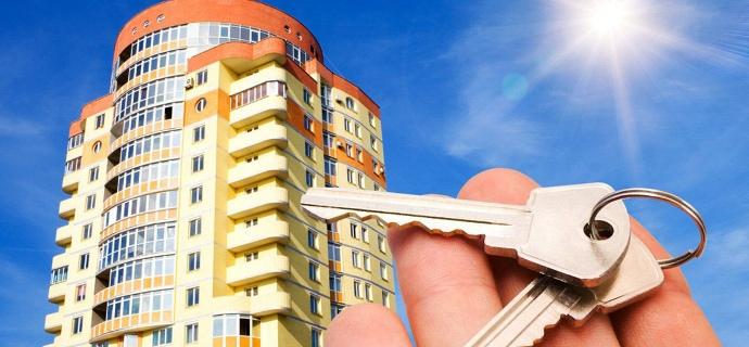 Чи правомірні вимоги забудовника до співвласників створити ОСББ і прийняти будинок та лише після цього передати ключі від квартири?