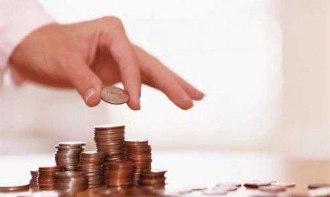 Чи потрібно сплачувати внески ОСББ, якщо не проживаєш у своїй квартирі або не користуєшся нежитловим приміщенням?
