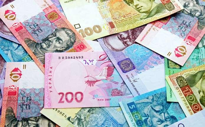 Кабінет ухвалив постанову про запровадження розрахунків з ТКЕ «живими» коштами