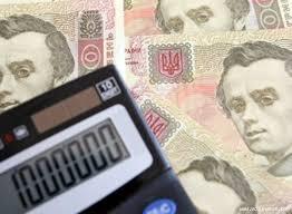 У 2017 році українці почали справніше оплачувати надані послуги житлово-комунального господарства – Генадій Зубко
