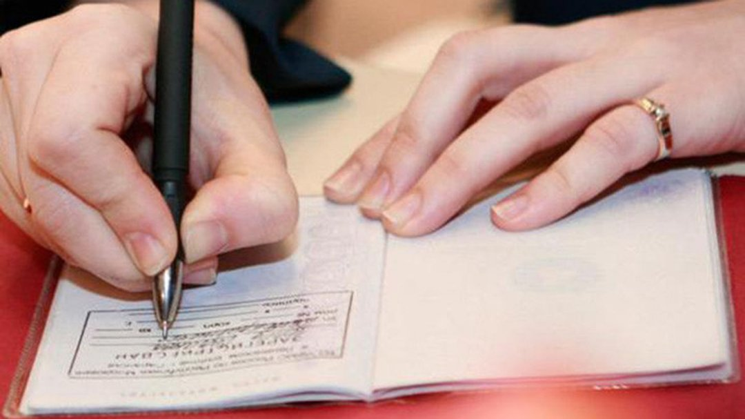 Чи дає прописка право голосу на зборах