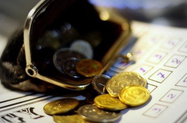 8 мільйонів домогосподарств, які отримують сьогодні субсидії, не відчують ніяких змін від їх монетизації