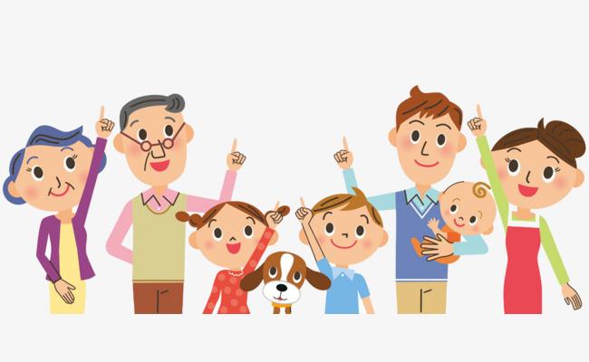 Для отримання субсидії декларувати необхідно доходи всіх членів сім'ї