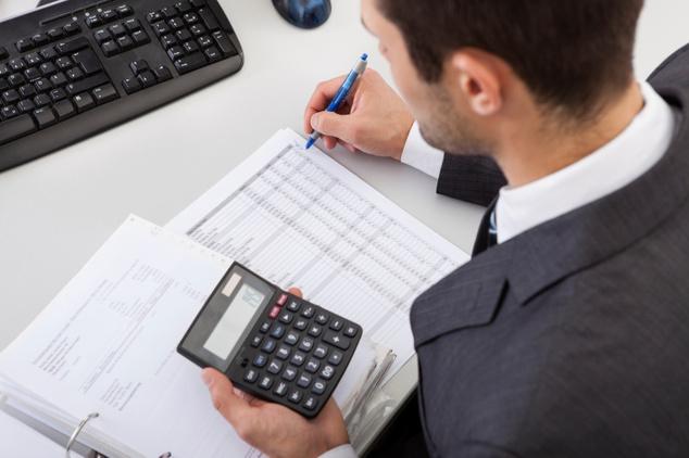 Облік фінансування в ОСББ: проблеми застосування методу нарахування