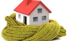 Компенсації за «теплими кредитами» складатимуть до 14 тис. грн.