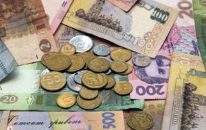 За тиждень ОСББ залучили рекордну суму коштів на утеплення