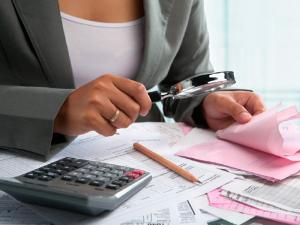 Верифікація отримувачів субсидій відбуватиметься в кілька етапів