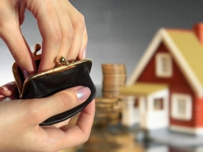 У травні частину будинків Вінниці чекає зростання квартплати