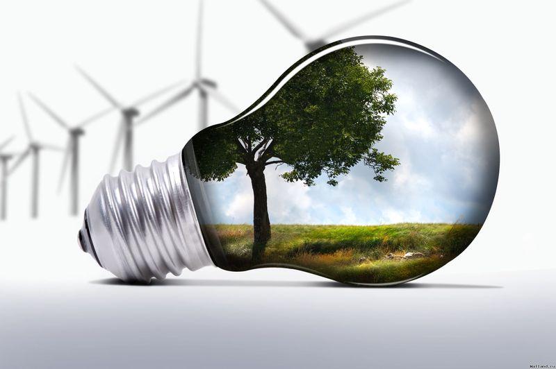 Урядовий портал   Головна   Новини   Уряду   За останній тиждень до урядової програми з енергоефективності долучилася рекордна кількість ОСББ        За останній тиждень до урядової програми з енергоефективності долучилася рекордна кількість ОСББ