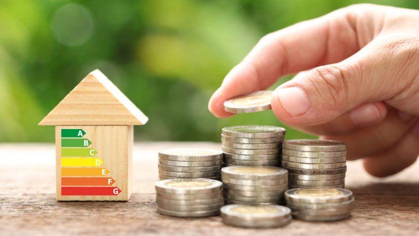 У квітні банки розпочали надавати «теплі кредити»