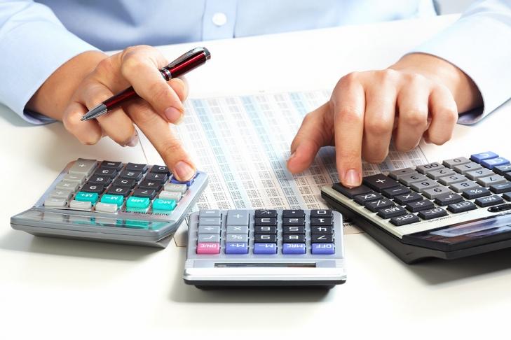 Як заповнити заяву про призначення субсидії?