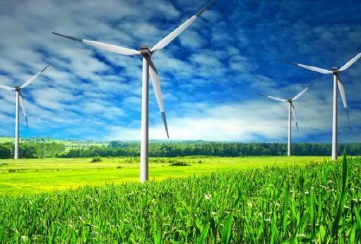 Уряд схвалив Енергетичну стратегію України на період до 2035 року
