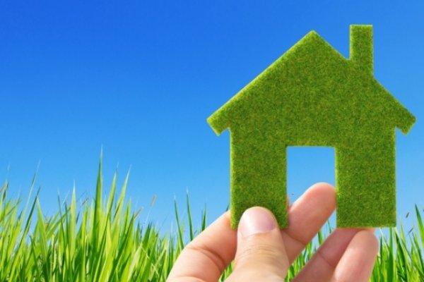 Закон про енергоефективність будівель: що нового він привнесе в діяльність ОСББ