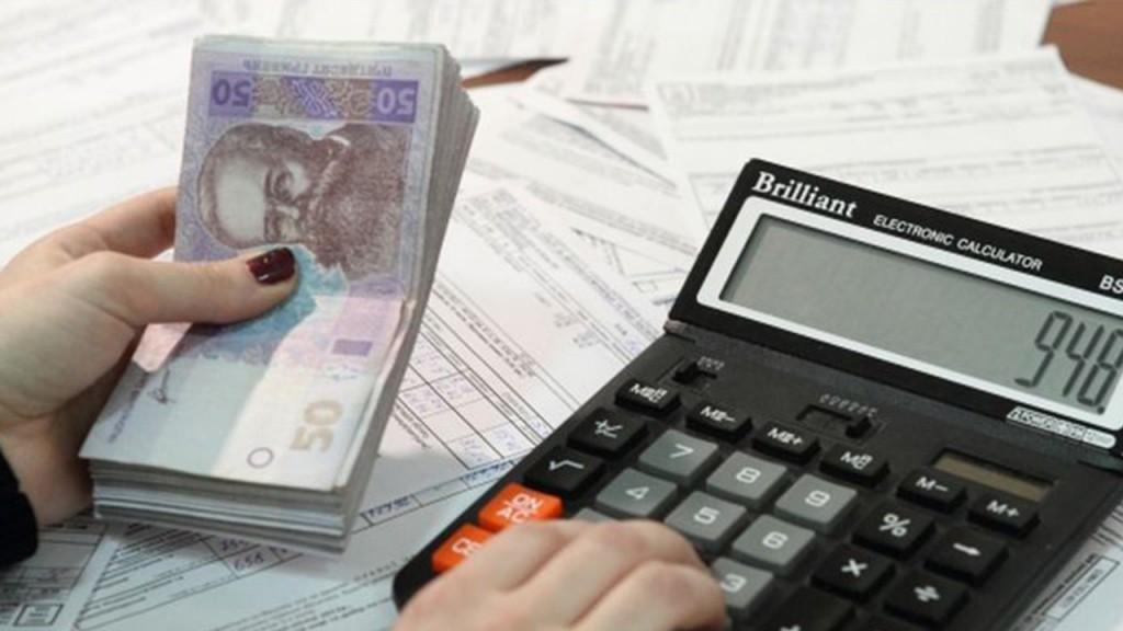 Умови призначення субсидій на наступний опалювальний сезон не змінюватимуться – Павло Розенко